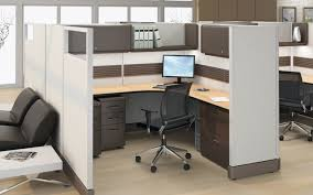 Office Furniture Assembly Service Code 523
